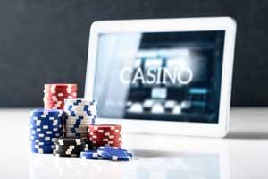 betting-1536x1008