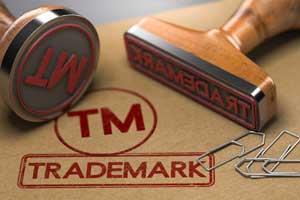 trademark-1536x951